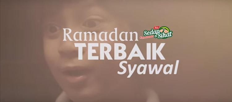 ramadan_terbaik_syawal_yeos_2018