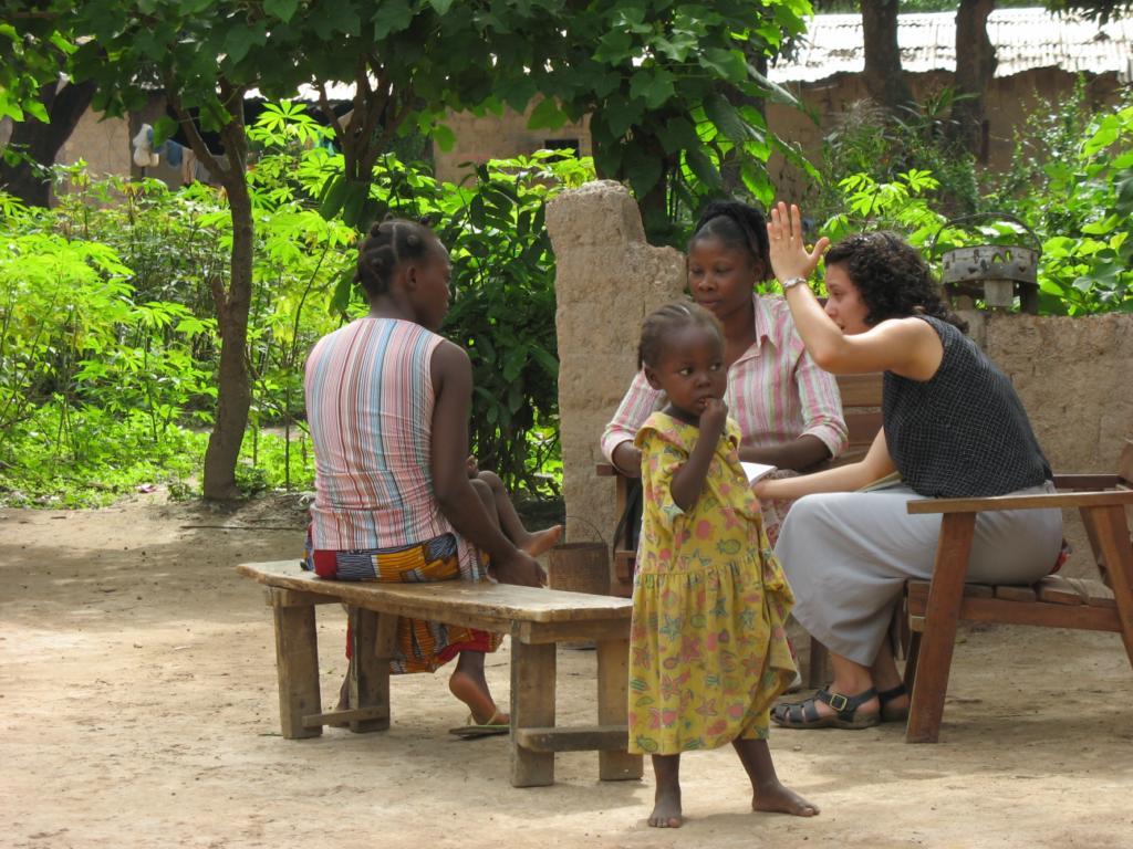 African Life - IMG_4083.JPG