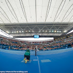 Ambiance - Brisbane Tennis International 2015 -DSC_7049.jpg