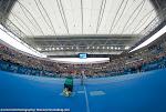 Ambiance - Brisbane Tennis International 2015 -DSC_7049.jpg