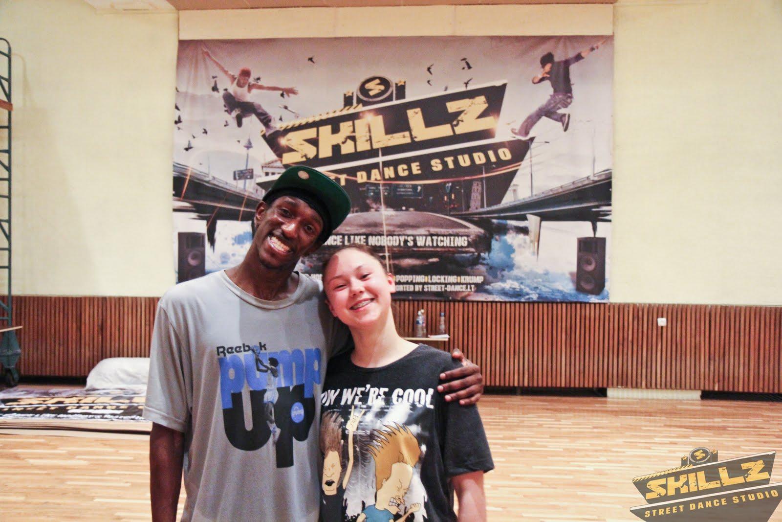 Hip Hop dance seminaras su Kashmir (UK) - IMG_8284.jpg