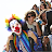 Farva Tron avatar image