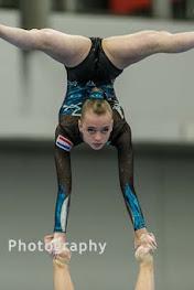 Han Balk Fantastic Gymnastics 2015-2627.jpg