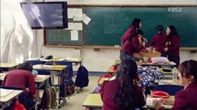Who.Are.You.School.E01[www.wikikorean.com] 477_副本