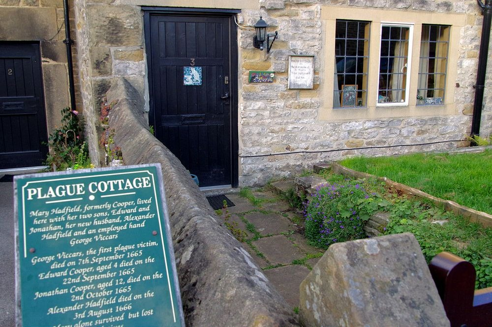 plague-village-eyam-6