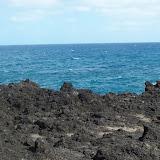 Hawaii Day 5 - 114_1534.JPG