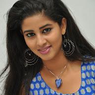 Pavani New Photos