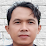 Arif Santoso's profile photo