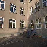 Nikolausschule - Bilder