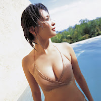 Bomb.TV 2007-01 Mami Yamasaki BombTV-ym036.jpg