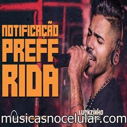 Baixar Luanzinho Moraes - Mundo de Ilusões Online