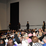 UA Hope-Texarkana Graduation 2015 - DSC_7908.JPG