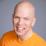 Dale Roberts's profile photo