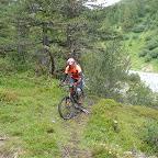 Tibet Trail jagdhof.bike (35).JPG