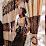kany dambele's profile photo