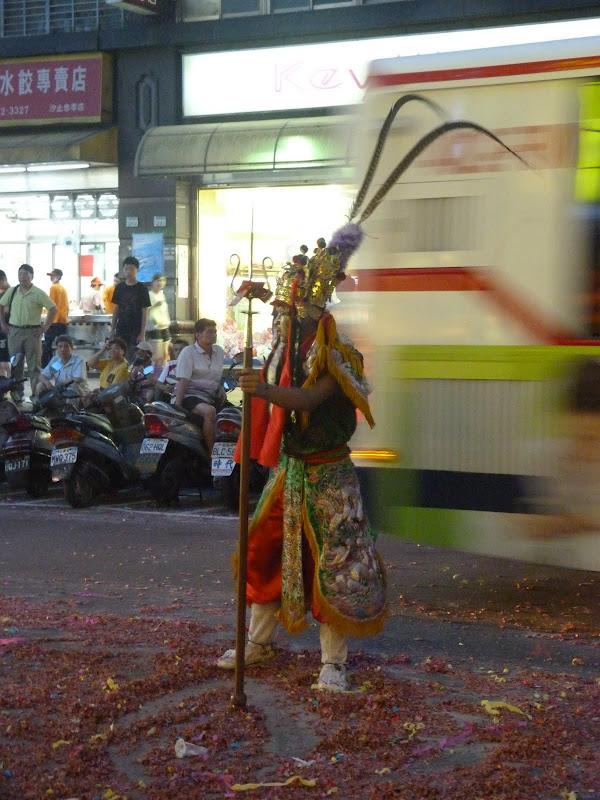 Ming Sheng Gong à Xizhi (New Taipei City) - P1340500.JPG