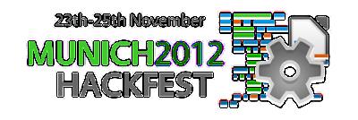 https://lh3.googleusercontent.com/-oCxvARAY6aQ/ULNRD3q8ZTI/AAAAAAAAB3s/wIFkr3bjDZA/s400/MucHackfest2012.png