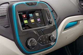 2014-Renault-Captur-7