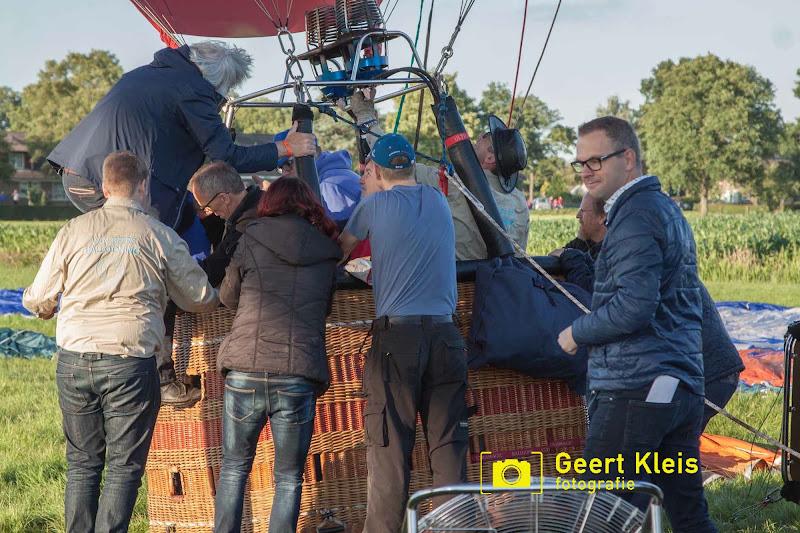 Luchtballonfestival Rouveen - IMG_2622.jpg