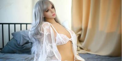 https://munecassexual.com/