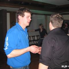 Kellnerball 2008 - IMG_1152-kl.JPG