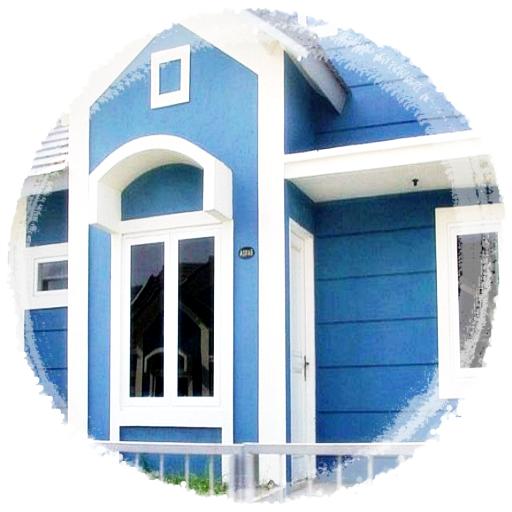 Warna Cat Interior Rumah Jotun  ide warna cat rumah mga app sa google play