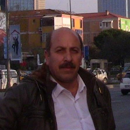 Adnan Mohamed Photo 22