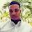 Manuel Vallejo's profile photo