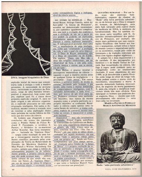 veja-1979-pagina-5-696x917