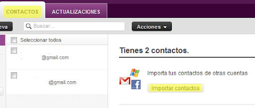importar-contactos-de-facebook-a-google+-yahoo-contactos