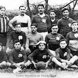 1913-rugby.jpg