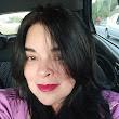 Tania Padilha