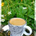 20120712-01-coffee-flowers.jpg