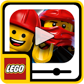 LEGO® All Stars Movie Maker