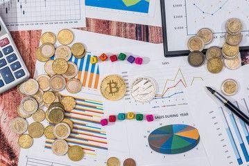 Buy Bitcoin Locally