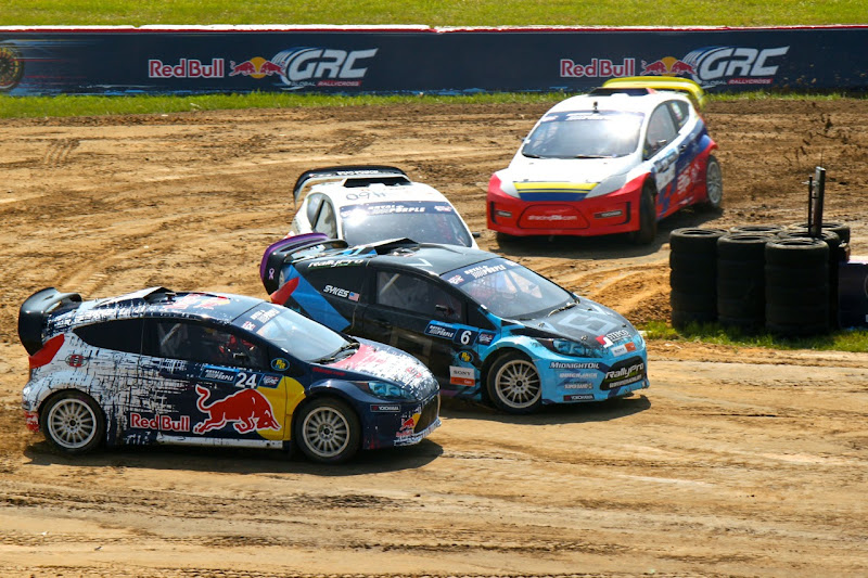 Red Bull GRC Daytona Intl Spdway - IMG_2269.jpg