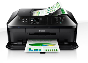 Canon PIXMA  MX924 Driver, Canon PIXMA  MX924 Driver Download for windows 10 mac os x 10.11 linux