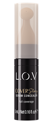 LOV-cover-story-serum-concealer-10-p1-os-300dpi_1467625286
