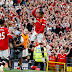 Manchester United v Aston Villa: Solskjaer to silence critics - for now