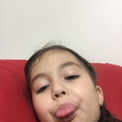 Mohamad Saleh