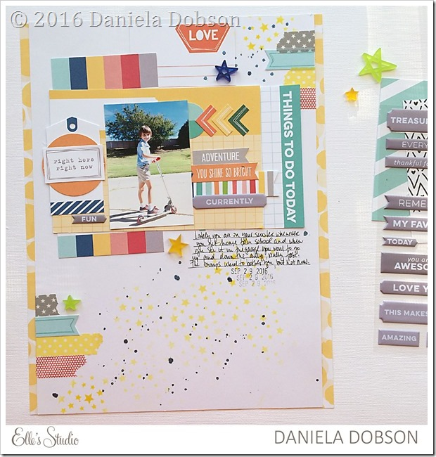 EllesStudio-DanielaDobson-Adventure-01