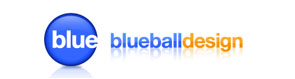 blueballdesign