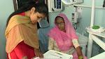 Anubhuti Ek Ehsas Healthcare NGO