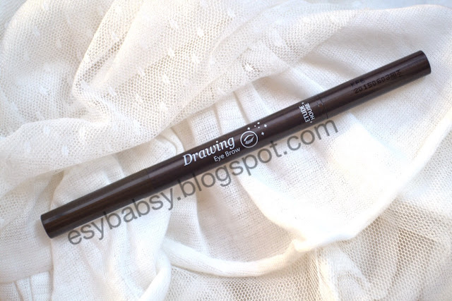 ETUDE-HOUSE-DRAWING-EYE-BROW-PENCIL-NO-01-BLACK-BROWN-REVIEW-ESYBABSY