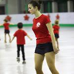 IMG_9271©Skatingclub90.JPG