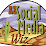 AZ Social Media Wiz LLC's profile photo