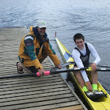 Tasmanian Rowing Championships Feb20th 2011 024.jpg