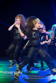 Han Balk Agios Dance-in 2014-0820.jpg