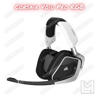 headset gaming shopee online
