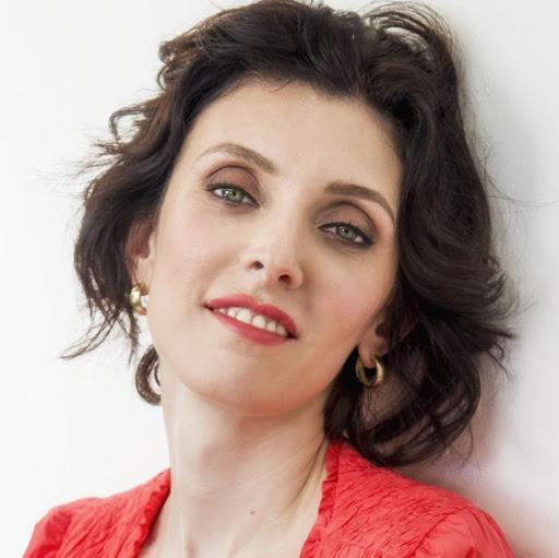Natasha Klein Photo 16